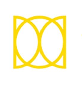 logo ghế đá trường an