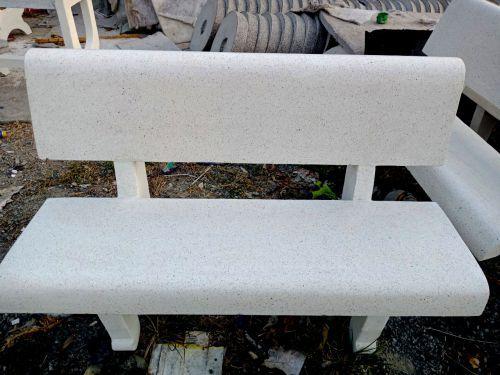 ghế đá công viên tphcm
