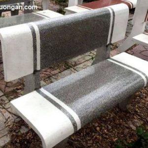 ghế đá thanh lý giá rẻ